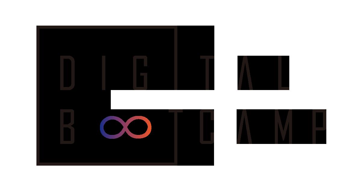 Digital Bootcamp Asia