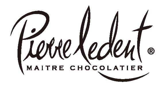 Pierre Ledent