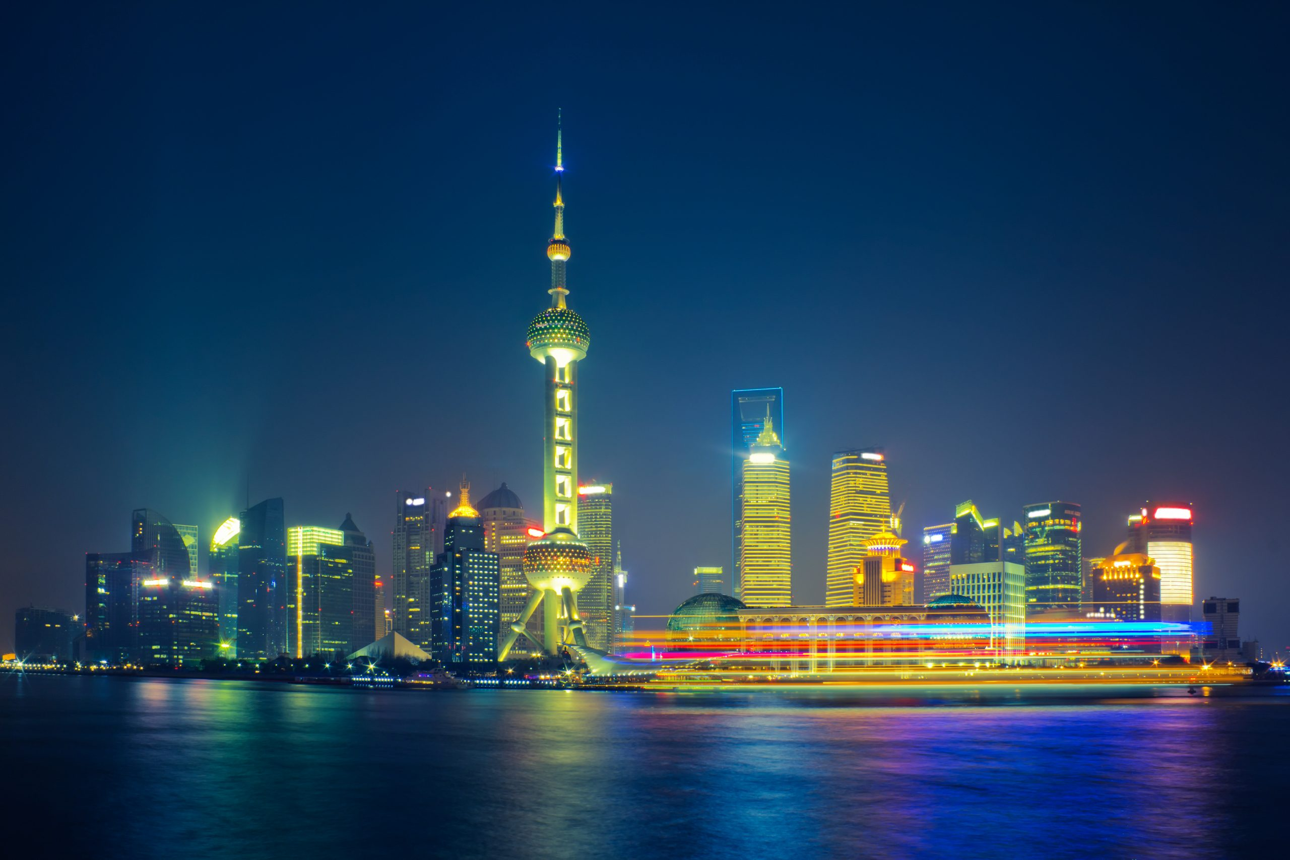 Getting sourcing RIGHT in China.