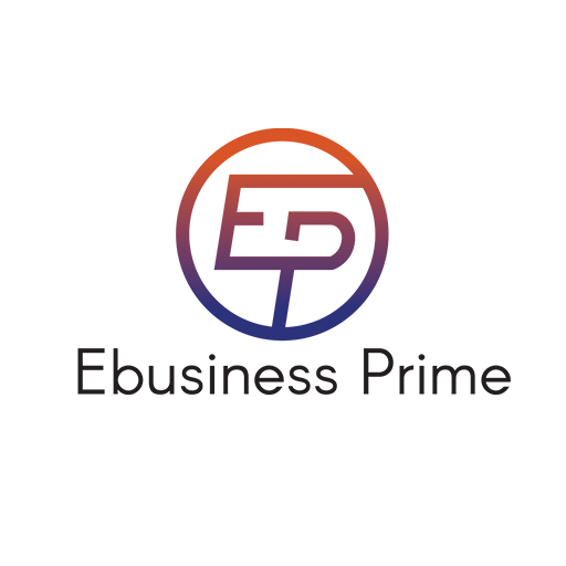 March 12th Ebusiness Prime New office Opening Invitation