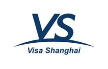 Visa Shanghai